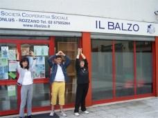 balzo3