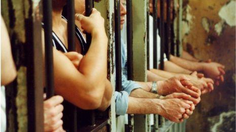 carceri_1-2