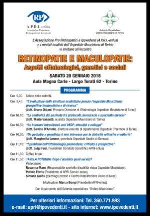 Evento_Apri_Mauriziano_2018