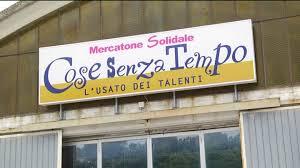 Facciata_Mercatone_Solidale