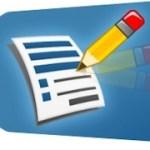 formulario-reserva