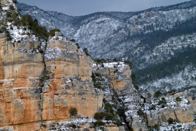 senderismo senderisme trekking tinença tinençadebenifassa rutas naturaleza natura natur montañas mountains montanyes castelló castellón