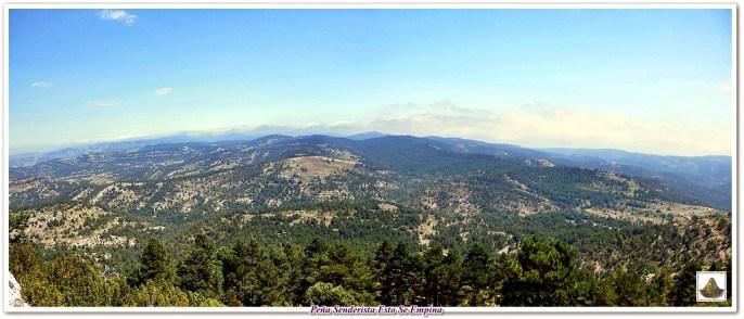Panorama 1 (1)