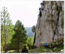 Panorama 11 (2)