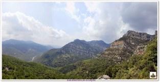 Panorama 14 (1)