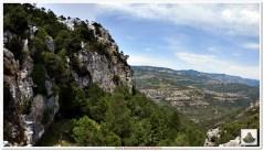Panorama 4 (1)