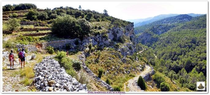 Panorama 6 (1)