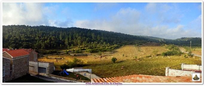 Panorama 9 (1)