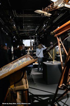 Suzy-dias-arts-metiers-museum10