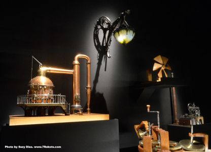 Suzy-dias-arts-metiers-museum13