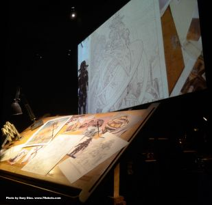 Suzy-dias-arts-metiers-museum2