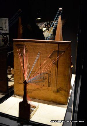 Suzy-dias-arts-metiers-museum24
