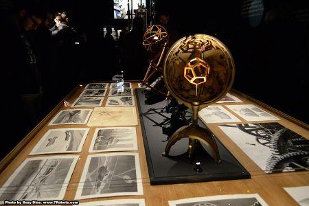 Suzy-dias-arts-metiers-museum5