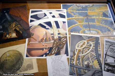 Suzy-dias-arts-metiers-museum8