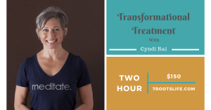 2 hr transformational treatment (1)