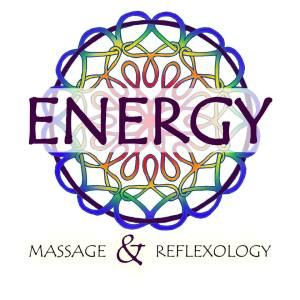 energy massage & reflexology