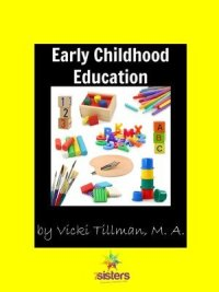 Early Childhood Education from 7 Sisters Homeschool