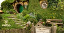 How This Homeschooler Discovered The Hobbit and Improved His Reading