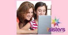 Human Development: Making the Most of Digital Resources 7SistersHomeschool.com