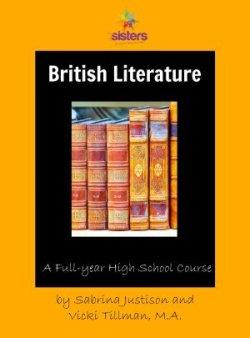 Teaching British Literature