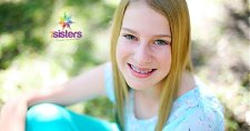 Middle School Essay Writing Help for Your Homeschool