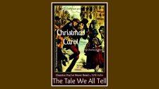 https://www.7sistershomeschool.com/dickens-christmas-carol/