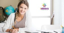 College-Attractive Homeschool Transcripts- What to Include 7SistersHomeschool.com