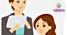 Homeschool High School Transcript: How to Earn Credits 7SistersHomeschool.com