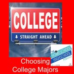 HSHSP Ep 49 Choosing College Majors