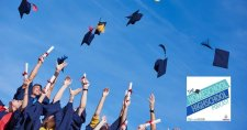Homeschool Highschool Podcast Ep 10 How to Throw an Awesome Graduation Party
