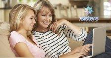 5 Reasons Literature Study Guides Make Homeschool Moms' Lives Easier 7SistersHomeschool.com Study aids for homeschool high school