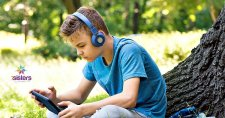 10 Meaningful High School Reading Materials for Reluctant Readers 7SistersHomeschool.com