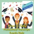 https://ultimateradioshow.com/hshsp-ep-120-how-to-get-homeschool-transcripts-exactly-right/
