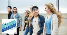 HSHSP Ep 130_ Field Trips for Homeschool High Schoolers (1)