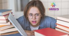How to Help Teens Manage Stressful Times