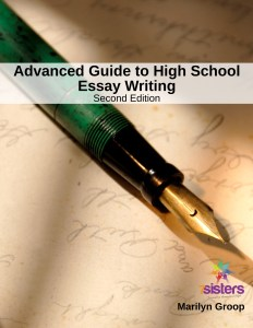 Advanced Essay Writing Guide