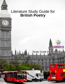 British Poetry
