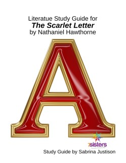 The Scarlet Letter Literature Guide