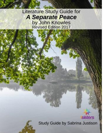 A Separate Peace Literature Guide