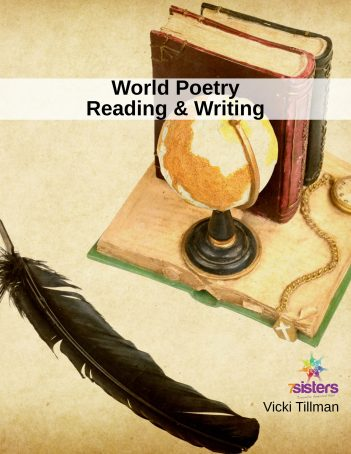 World Poetry Reading and Writing Guide