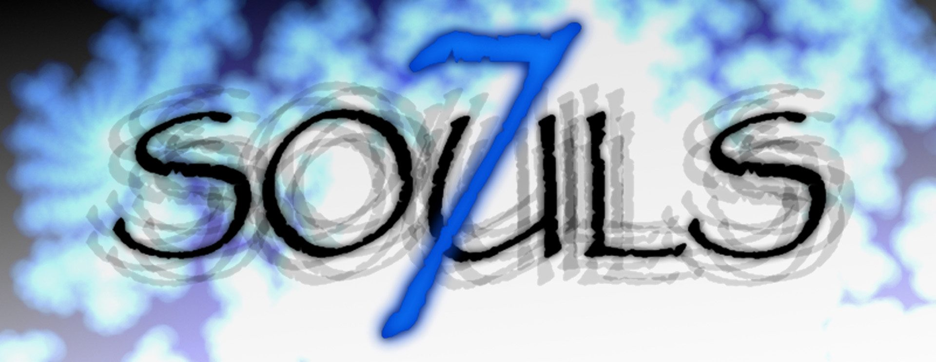 cropped-banner_small-5.jpg