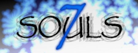 cropped-banner_small-7.jpg