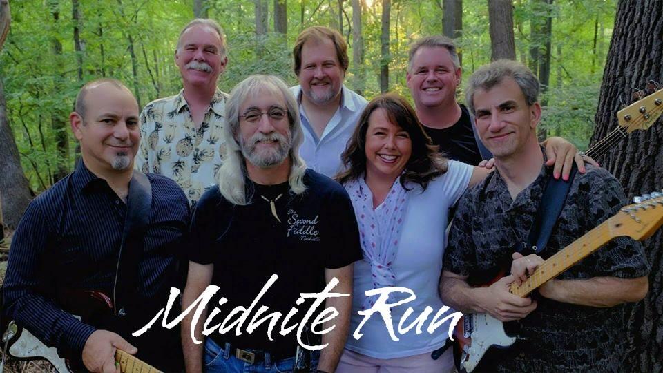 midnite_run