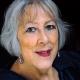 Susan Porrett
