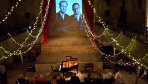 Classic Gershwin 3
