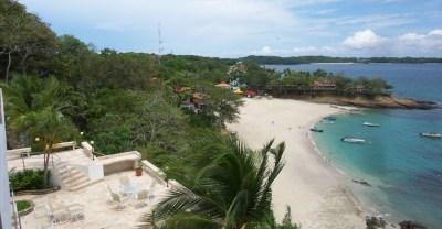 5 Bedroom Beachfront Home for Sale, Isla Contadora, Pearl ...