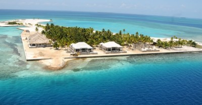 Private Island Homes for Sale in Placencia, Belize - 7th ...