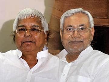 Bihar Results