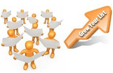 growlist
