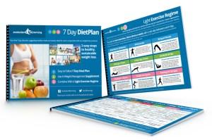 diet-plan-download-free-evolution-slimming
